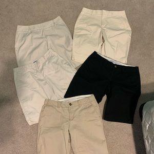 Women's Shorts Size 2